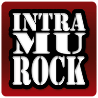 logo-intramurock-square